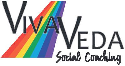 VivaVeda